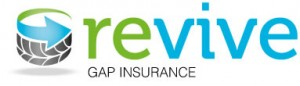 "1, 2, 3, 4 and 5-year Invoice & Replacement GAP insurance policies can now be renewed, courtesy of our ""Revive GAP insurance"" products"