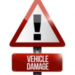 Vehicle Damage