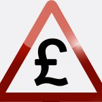Warning! Your GAP insurance may be cancelled on August 29th.