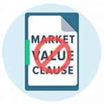 Avoid GAP insurance Policies With Market Value Clauses