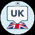 GAP policies underwritten by a UK insurer