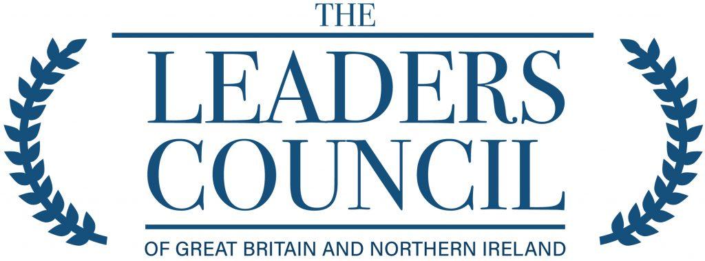 GAP insurance leadership recognition   GAPinsurance.co.uk Blog