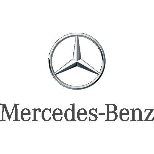 Mercedes-Benz GAP Insurance