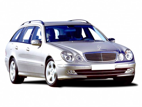 Invoice gap insurance gap cover quotes online for Mercedes benz e class 2003 price