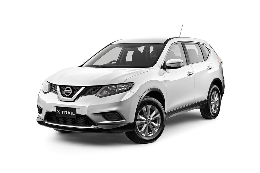 Gap Insurance Example: Nissan X Trail. Purchased: July 2015. Owned For 22 Months. Depreciated by 35.69% of Invoice Price. Gap Insurance paid out: £10,350.00